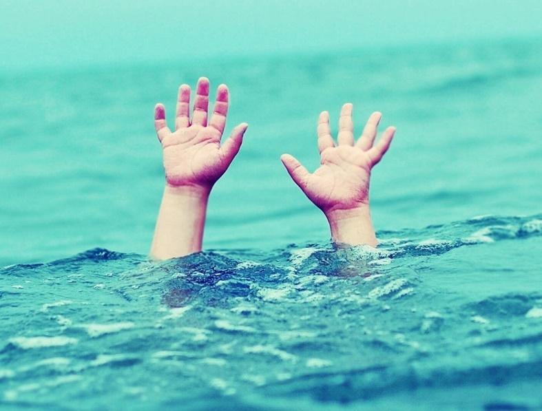 ảnh minh họa chống đuối nước ở trẻ em.jpg